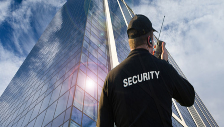 Bawa-Security-Services