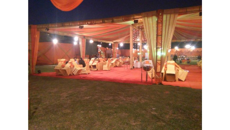 Bawarchi-Caterers-And-Decorators-1