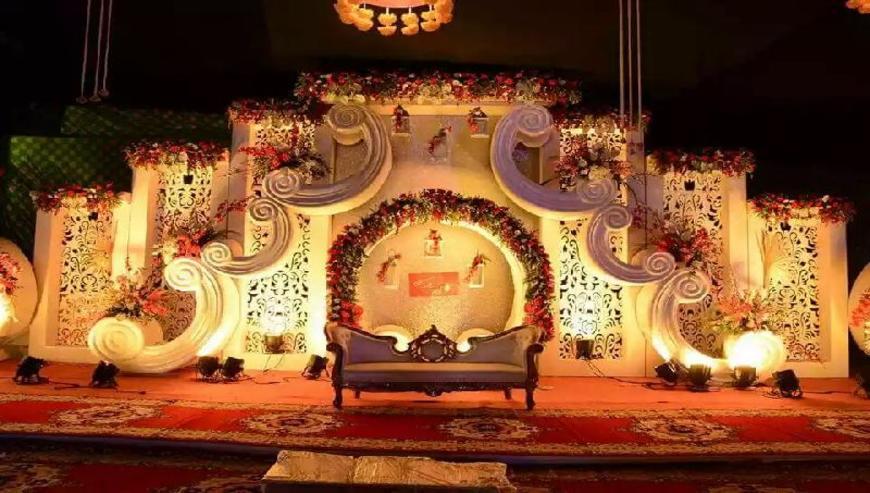 Bhappa-Swami-Tent