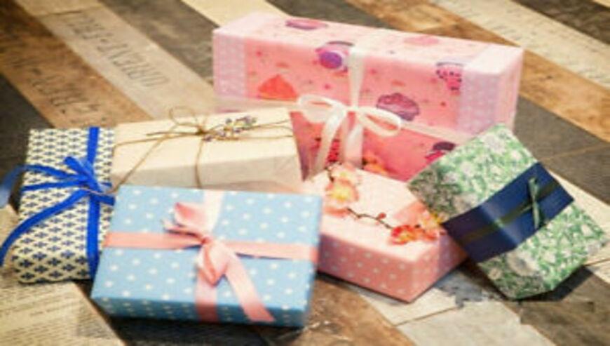 Bharti-Gift-Greet