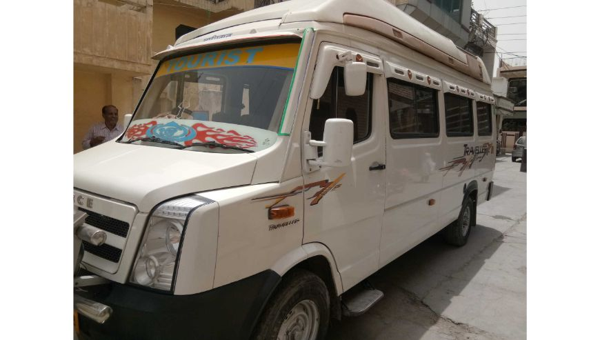Chauhan-Tour-And-Travels-1