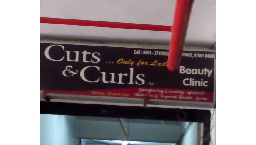 Cuts-Curls-Beauty-Clinic-1