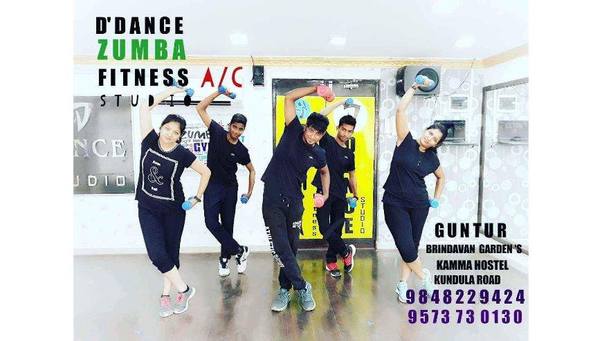 D-Dance-Zumba-Fitness-Studio-1
