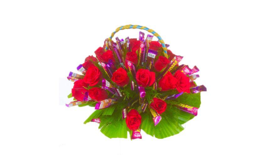 D-P-Saini-Florist-1