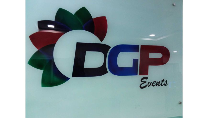 Dgp-Flex-Printers-And-Event-Organisers-1