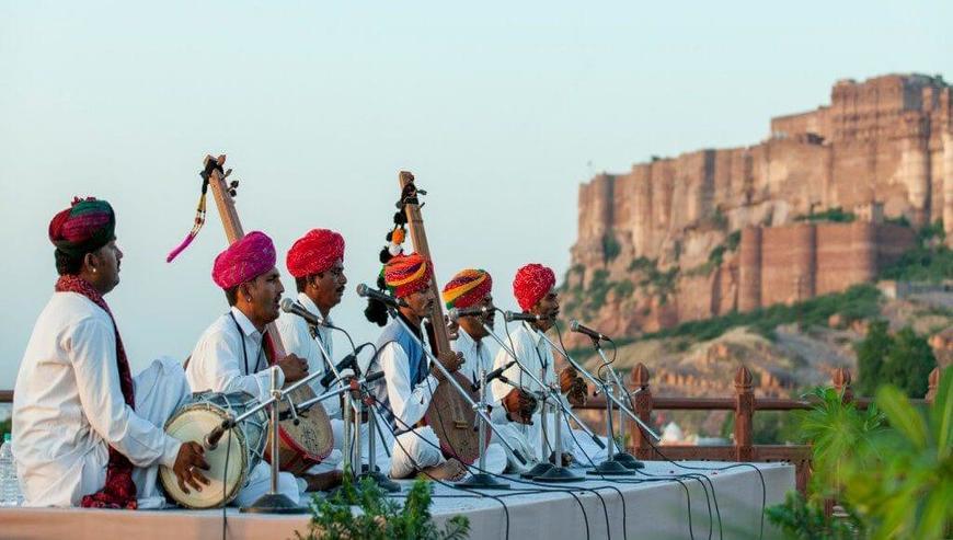 Dilbagh-Waraich-Musical-Group