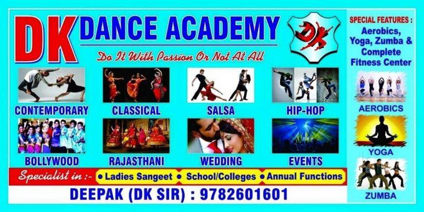 Dk-Dance-Academy-1