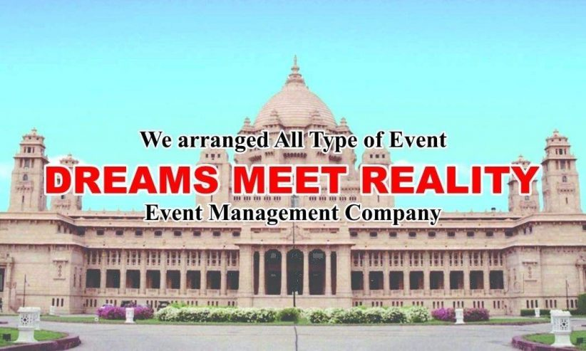 Dreams-Meet-Reality