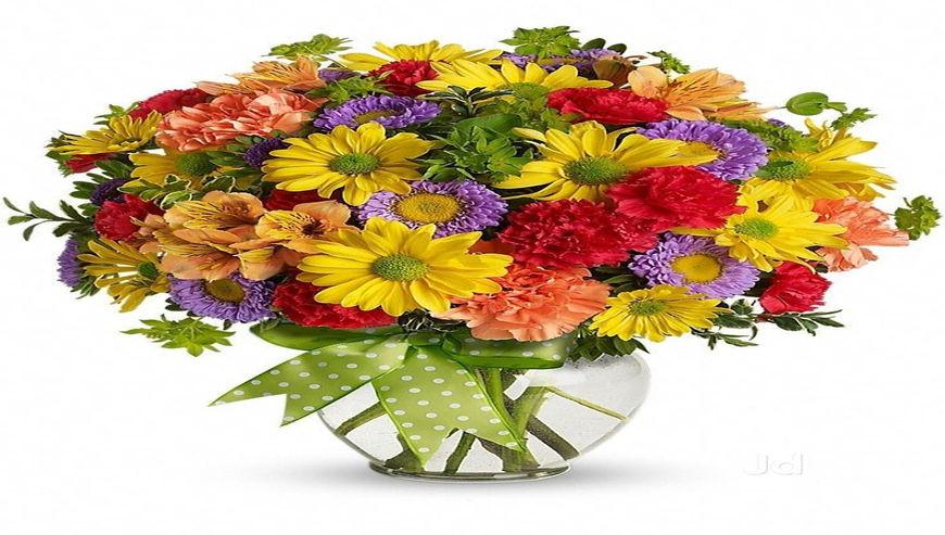 Durga-Flower