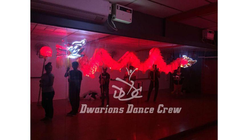 Dwarions-Dance-Crew