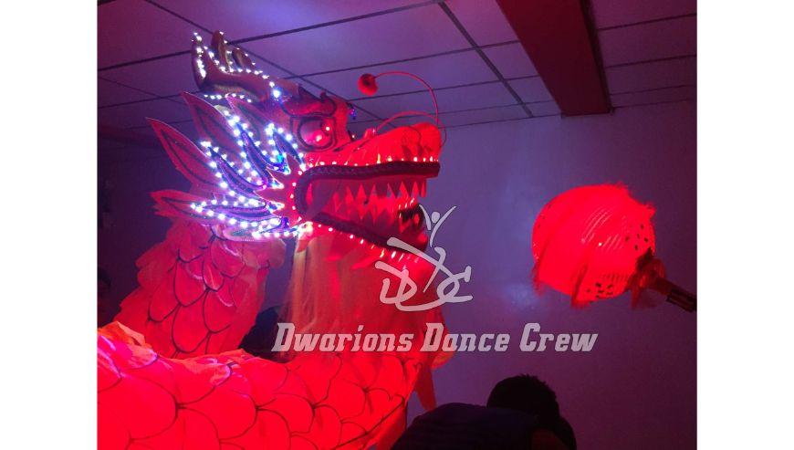 Dwarions-Dance-Crew1