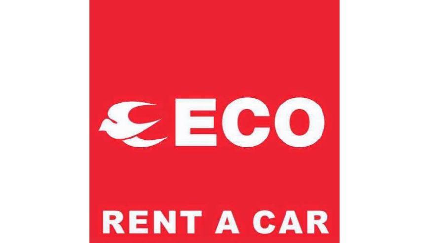 Eco-Rent-A-Car