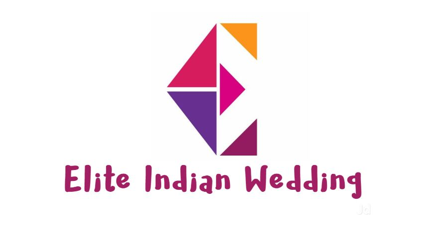 Elite-Indian-Wedding-1