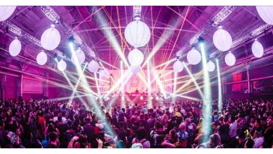 Euphoria-Events-Entertainments-1