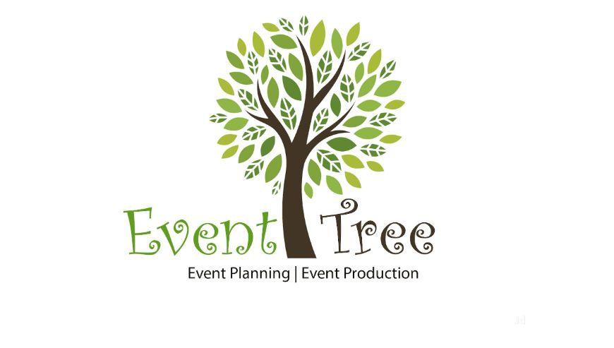 Event-Tree