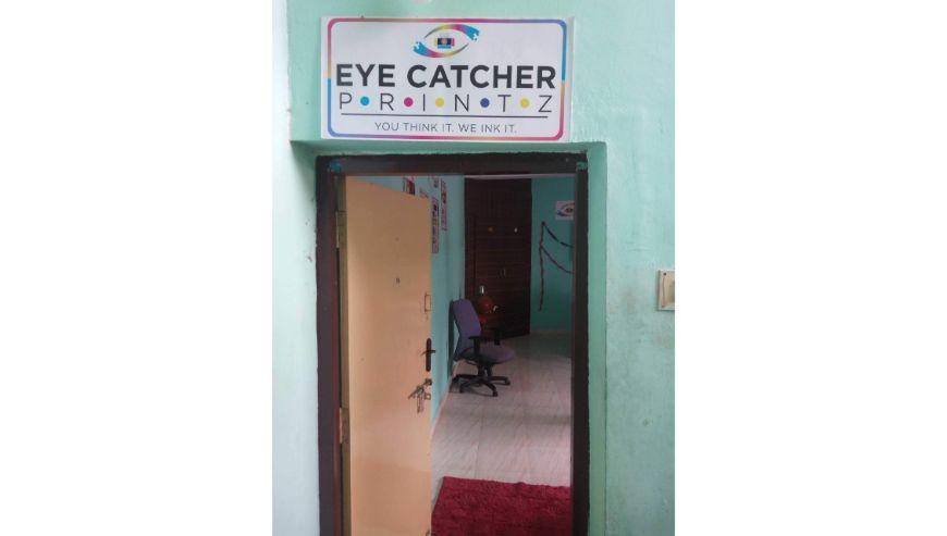 Eye-Catcher-Printz