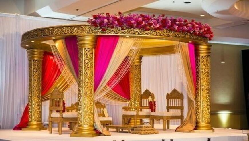 Fancy-Decor-Event-Management