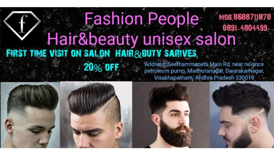 Fashion-People-Unisex-Saloon-And-Spa-1
