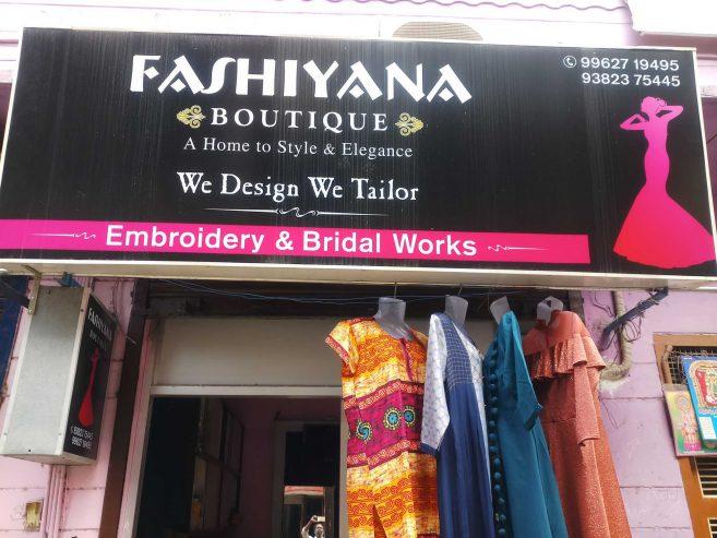 Fashiyana-Boutique-1