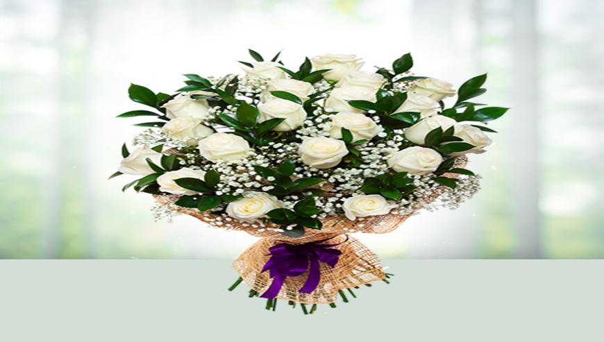 Florist-Chand-Flower