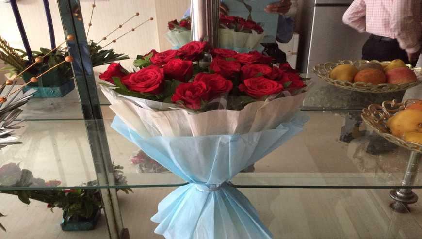 Flowers-Gallery