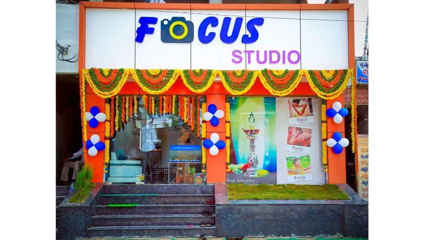 Focus-Studio-2