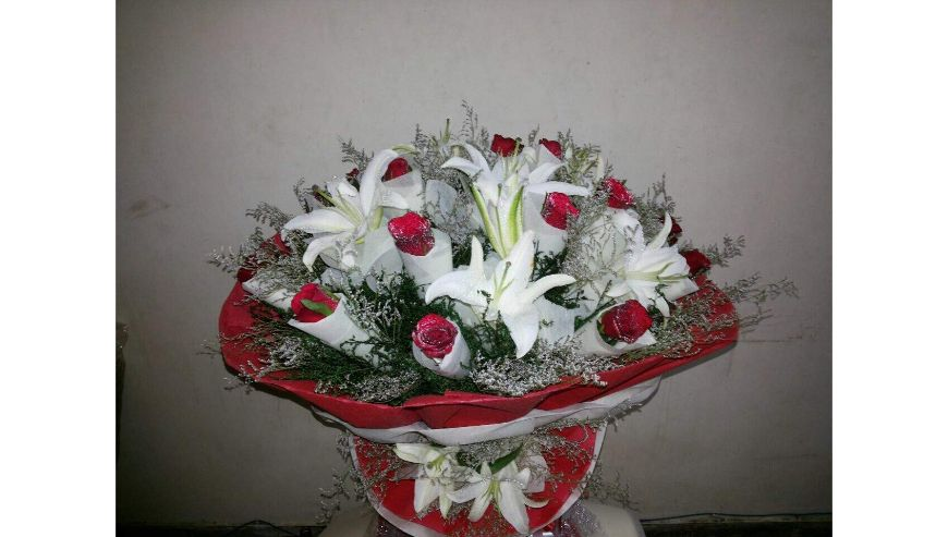 Fresh-Blooms-Florist-1