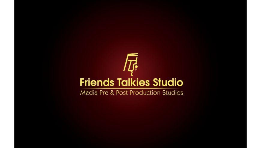 Friends-Talkies-Studio