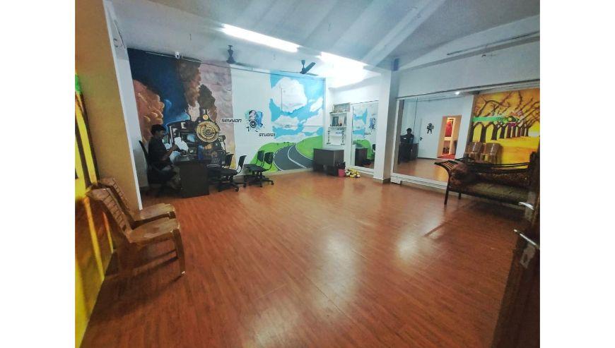 G-Studio-Productions