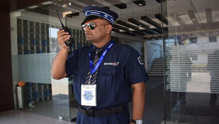 GK-Group-Security-Pvt-Ltd