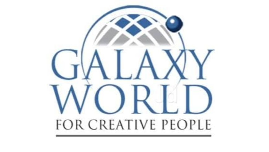 Galaxy-World