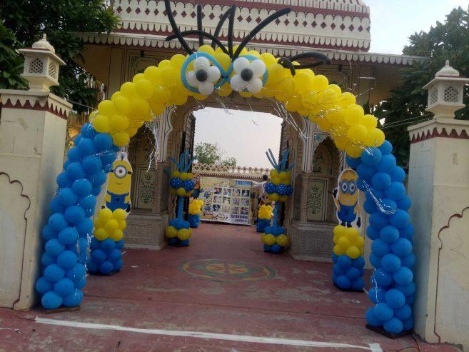 Ganpati-Event-Organizers-1