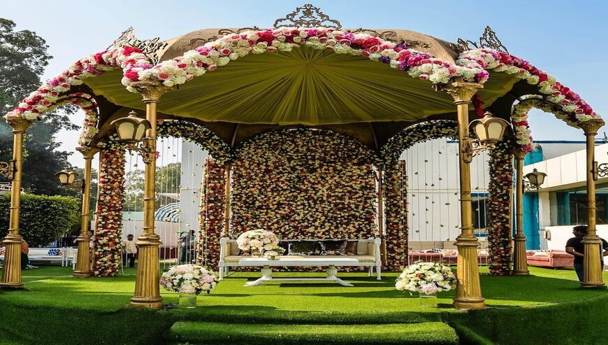 Garv-Tent-House-and-Decoration