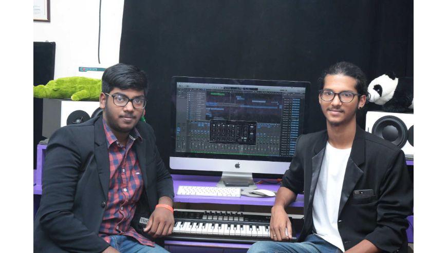 Gideons-Galaxy-Studios