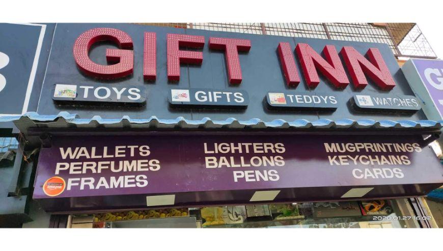 Gift-Inn-1