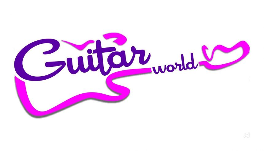 Guitar-World-A-Unit-Of-United-Agencies-1