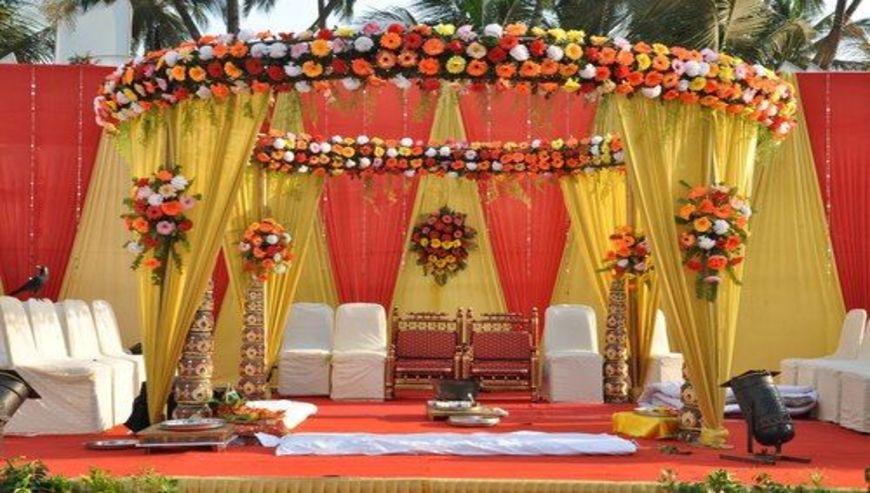 Guru-Kripa-Tent-House-and-Caterers