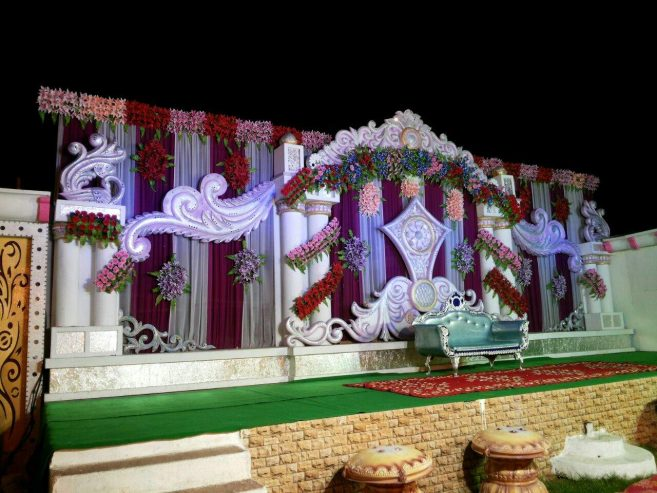 Gurukripa-resort-Marriage-Garden-KTVS-Marriage-Garden-Utsav-Vatika