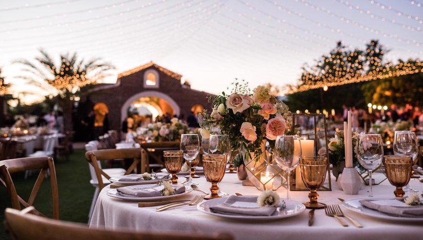 Happie-Weddings
