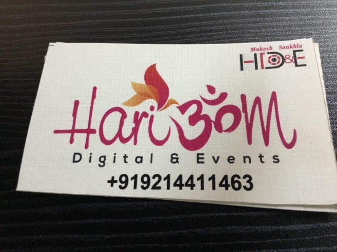 Hari-Om-Digital-And-Events