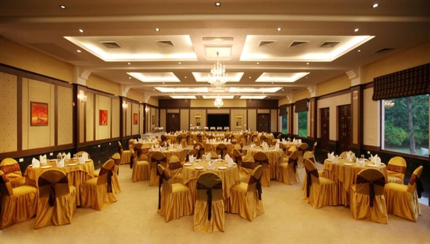 Haveli-Restaurant-Party-Hall