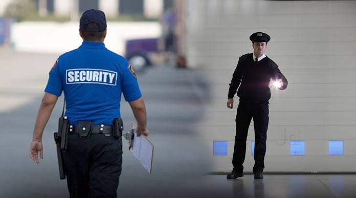 High-Protection-Security-Services-1