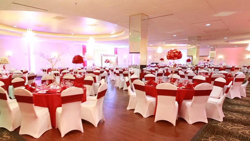 Hotel-Five-Rivers-Restaurant-Banquet-Rooms