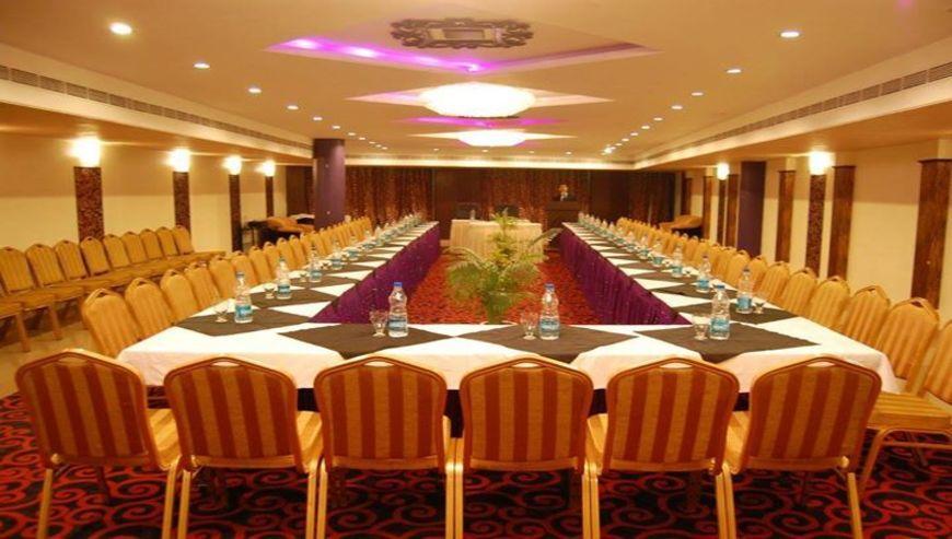 Hotel-Grand-Amba