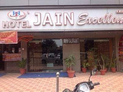 Hotel-Jain-Excellency