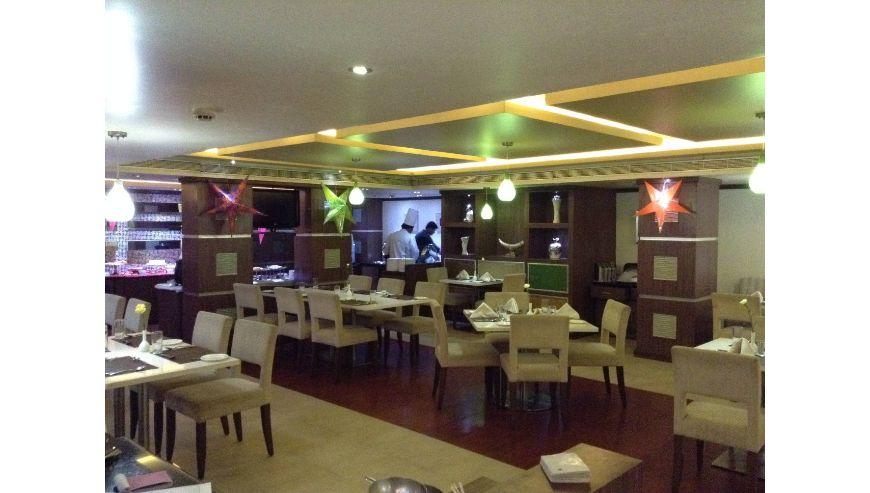 Hotel-Marg-Krishnaaya-1