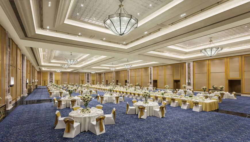 Hotel-Roop-Mahal