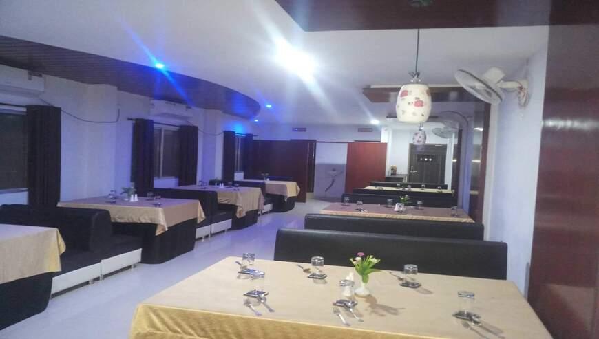 Hotel-Shri-Sai-Amrit