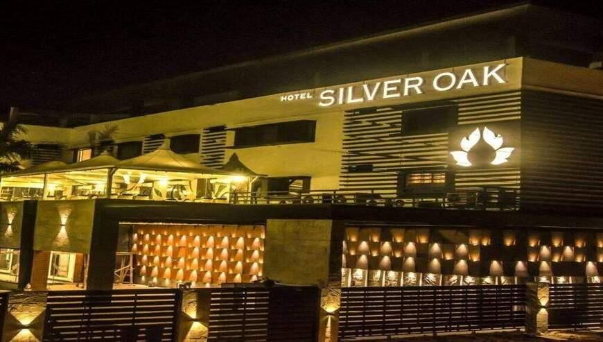 Hotel-Silver-Oak