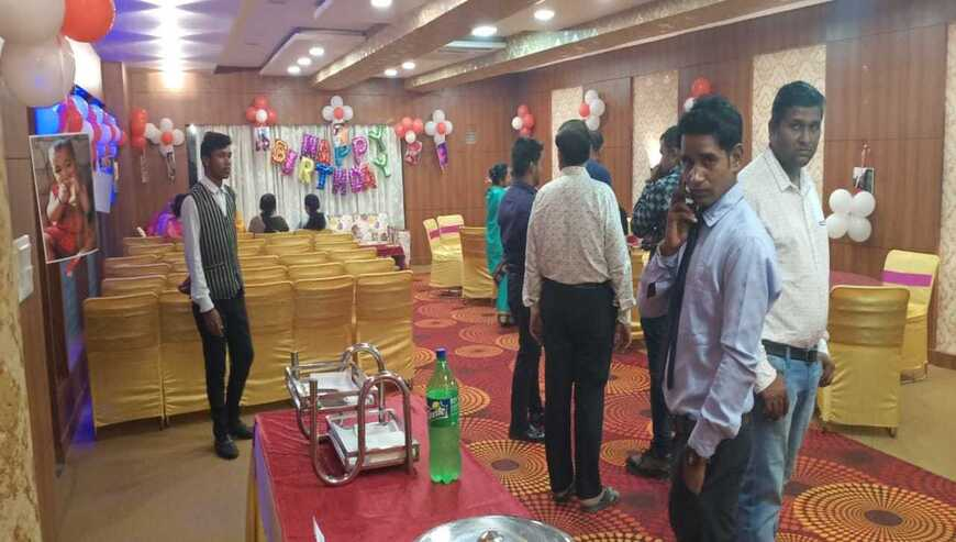 Hotel-Vinayak-Palace